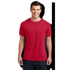 100% Cotton T-shirts (66)