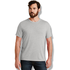 50/50 T-shirts (31)