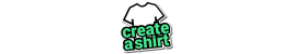 CreateAShirt.com