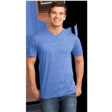 Men's T-shirts (56)
