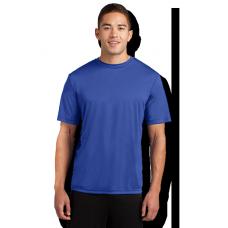 Performance T-shirts (47)