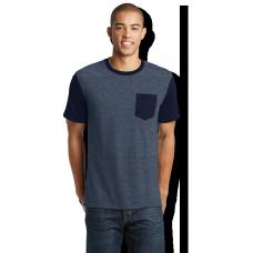 Pocket T-shirts (14)