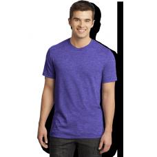 Unisex T-shirts (42)