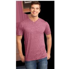 V-Neck T-shirts (56)
