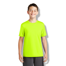 Youth T-shirts (27)