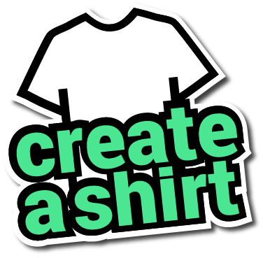a3824e2d Create A Shirt - Design Your Own Tshirt Fast Shipping Low Prices
