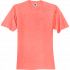 Retro-Heather-Coral