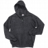 Men's 100% Cotton Hoodies Hanes F283