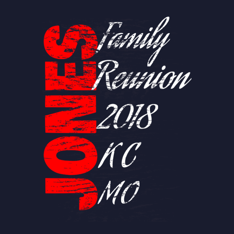 Family Reunions (81)