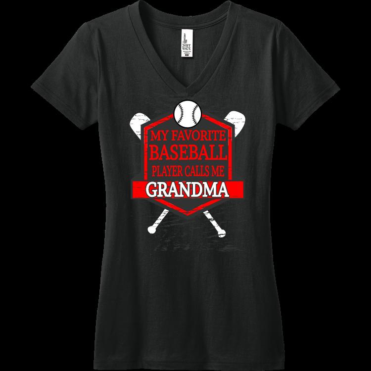 baseball fan t shirts