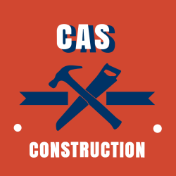 Cas Construction 2
