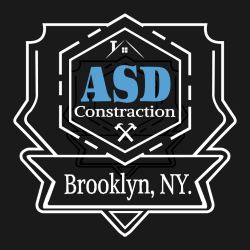Construction Company4 T shirts