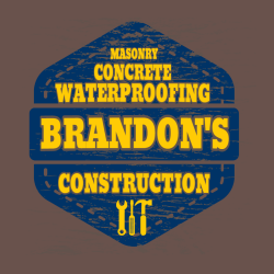 construction company t shirts
