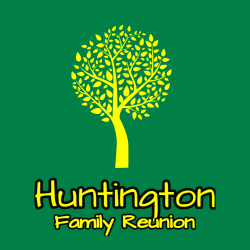 Family Reunion T Shirts1111