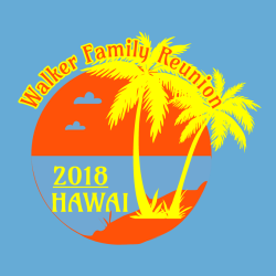 Family Reunion T Shirts11111111