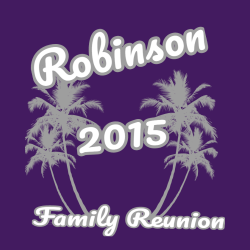 Family Reunion17 T Shirts