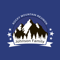 Rocky Mountain Reunion T Shirts