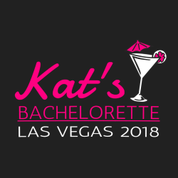 bachelorette party shirt designs t shirts