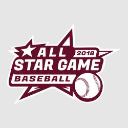 Baseball T-Shirt Designs - Designs For Custom Baseball T-Shirts - On ...