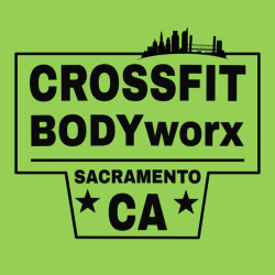 crossfit t shirts designs