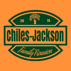 family reunions t shirt designs t shirts