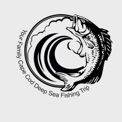 fishing trip shirt designs t shirts