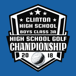 golf championship shirt designs t shirts