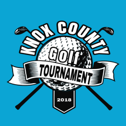 Golf Tournament - Golf T-shirts