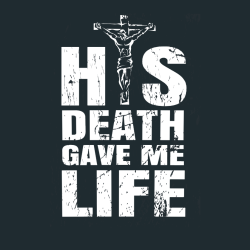 Christian Tee Shirts Designs   Christian T Shirt Designs Designs For Custom Christian T Shirts