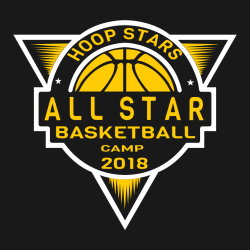 hoop stars all star basketball camp 2018 basketball t shirts