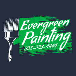 painting shirt designs t shirts