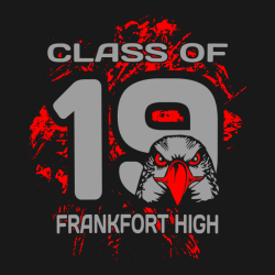 senior class t shirt designs