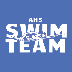 Swim Team - Swimming T-shirts