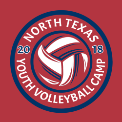 6c27b1717 Volleyball T Shirt Designs Designs For Custom Volleyball T Shirts