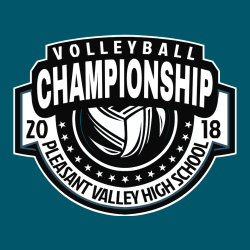 volleyball championship shirt designs t shirts
