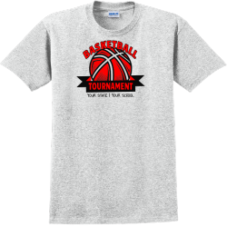 Cardinals Basketball National Champions T-shirts