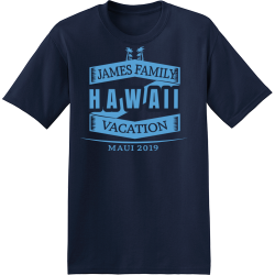summer enjoy the holidays beach t shirts