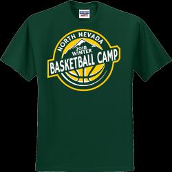 basketball camp shirt designs basketball wallpaper