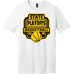 Pacers Basketball Playoffs - Basketball T-shirts