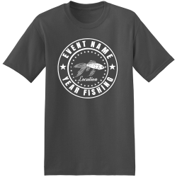 fishing shirt designs t shirts
