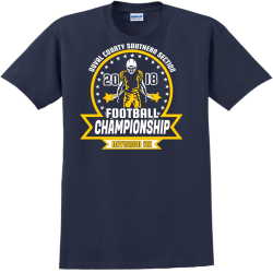 football championship t shirt designs t shirts