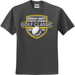 golf classic shirt designs t shirts