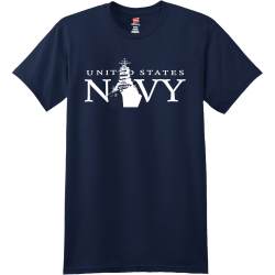 navy t shirt designs
