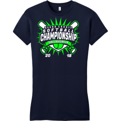 softball championship shirt designs t shirts