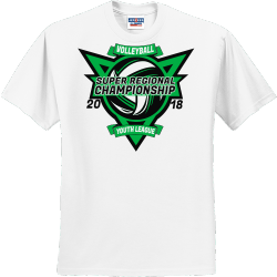 1000 Ideas About Volleyball Shirt Designs On