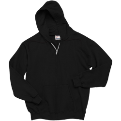 Independent-philly Men's 100% Cotton Hoodies Hanes F283