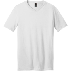Mine Men's 100% Cotton T-Shirts District Threads DT5500