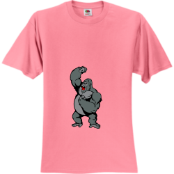 Joins Create Unisex 100% Cotton T-Shirts Fruit Of The Loom 3930