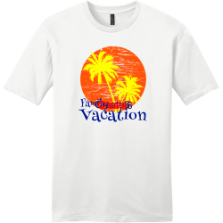 Martin-Gutierrez-Family-Vacation-Create6-Create6-Create6-Create---Create Men's 100% Cotton T-Shirts District Threads DT6000