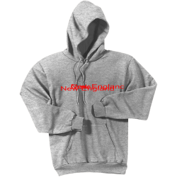 New-England-------Create-----New-England Years al Men's 50/50 Cotton/Polyester Hoodies Port And Company PC90HT